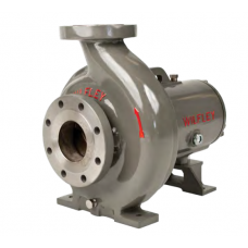 A9/A7 Chemical Pump