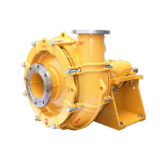 EMW® Metal Slurry Pump