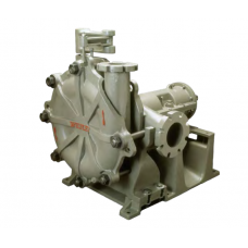HD Slurry Pump